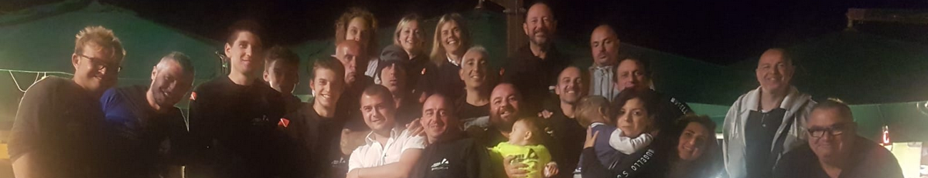 Weekend Isola d'Elba, 28,29 e 30 Settembre 2018